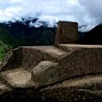 """Der """"wahre"""" Inka-Trail führt weit über Machu Picchu hinaus"""