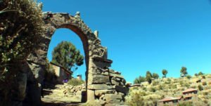 Munaywasi Taquile Titicaca Lodge