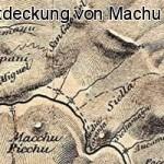 Die Entdeckung von Machu Picchu