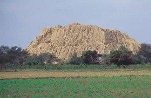 Lambayeque – Auf den Spuren der Chimu, Mochica und Sican