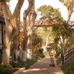 Barranco – Romantik und ein Hauch von Nostalgie in Lima