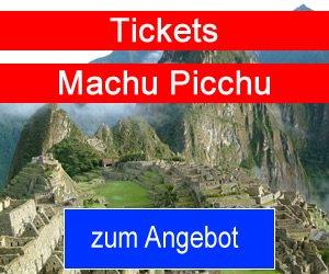 Salkantay 5 Tage Trek nach Machu Picchu