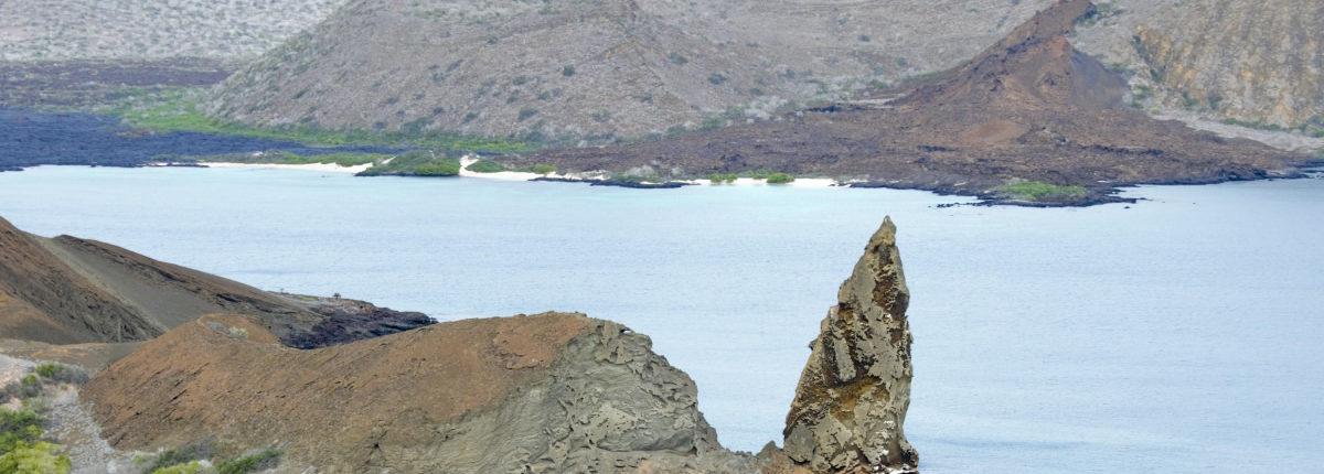 Rundreise Peru - Ecuador - Galapagos-Inseln