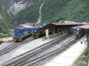 Machu Picchu Reisetipps