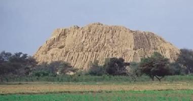 Lambayeque Peru