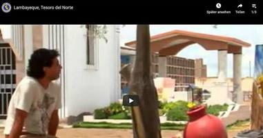 Videos Lambayeque Peru