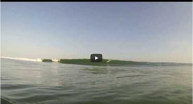 Videos Los Organos Beach Peru