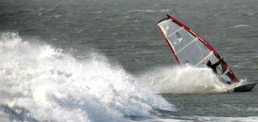 Strandtipp Peru: Pacasmayo, das neue Surfer-Mekka