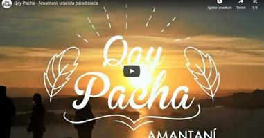 Videos Amantani