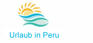 Peru Spezialisten
