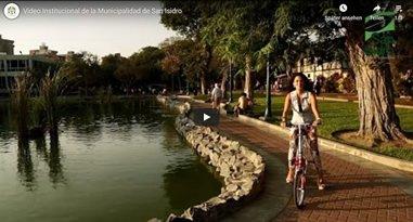Videos San Isidro