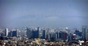 San Isidro Lima Peru