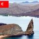 Reiseangebot Rundreise Peru – Ecuador – Galapagos-Inseln