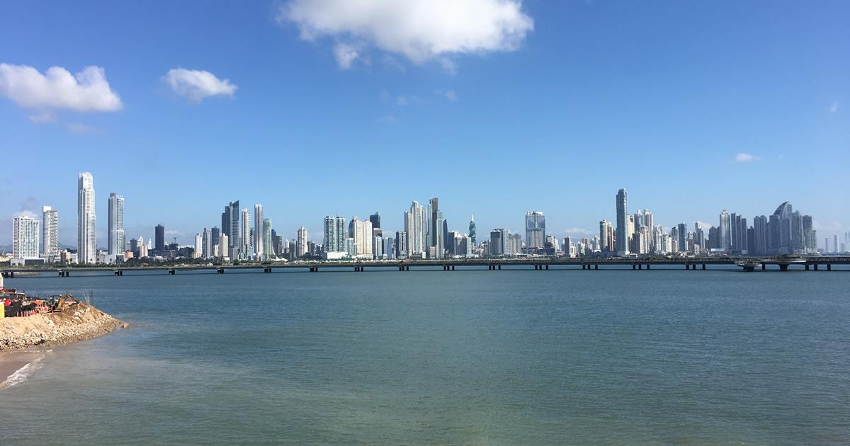 Abenteuerreise Inkareich, Panamakanal und Regenwald: Peruanische Anden und südamerikanische Küste