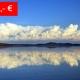 Reiseangebot Peru und Bolivien – eine große Rundreise von Nord nach Sued