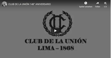 Videos Club de la Unión