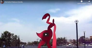 Videos Alameda Chabuca Granda Lima