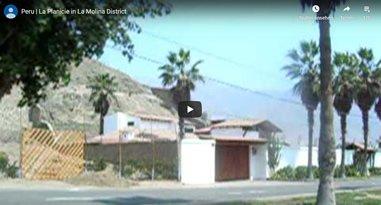 Videos La Molina