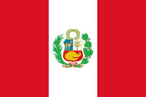 Sightseeing in Lima und Peru