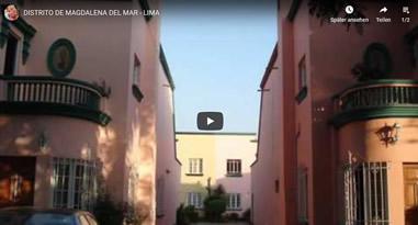 Videos Iglesia Corazón de María