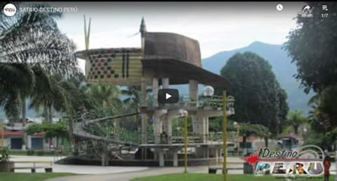 Videos Satipo Peru