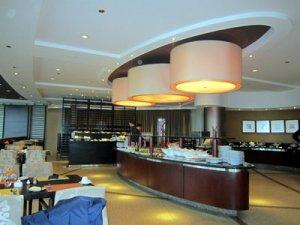 JW Mariott Hotel Lima Peru