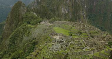 Tagesausflug Machu Picchu