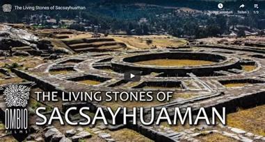 Videos Sacsayhuaman