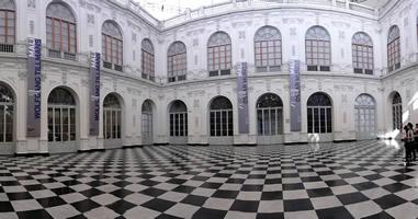 Museo de Arte Mali Lima