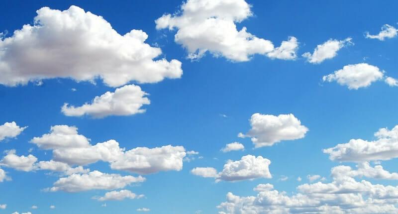 Cusco Klima Wetter und Reisezeit