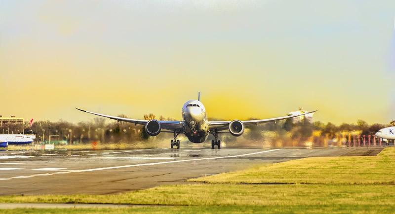 Ihre Rechte bei Verzögerungen im Flugverkehr