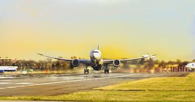 Rechte bei Flugverspätungen