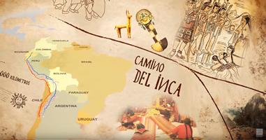 Videos El Camino de Inca
