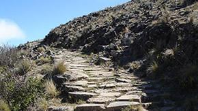 Cusco: 4-tägige Inka-Pfad-Tour nach Machu Picchu