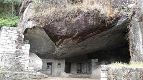Private Tour nach Quillarumiyoc, Tarawasi mit Zurite