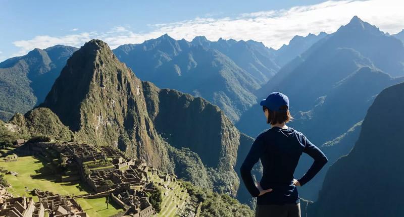 Peru Reisen und Rundreisen durch das Land der Kontraste und Gegensätze